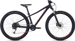 "Specialized Pitch Expert Womens 27.5"" Mountain Bike 2019 - Hardtail MTB"