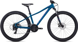 "Product image for Specialized Pitch Womens 27.5"" Mountain Bike 2019 - Hardtail MTB"