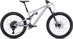 Product image for Specialized Stumpjumper FSR Comp Evo 27.5 Mountain Bike 2019 - Trail Full Suspension MTB
