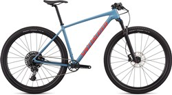Product image for Specialized Chisel Expert Mountain Bike 2019 - Hardtail MTB