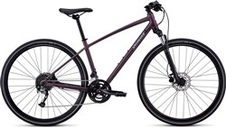 Product image for Specialized Ariel Sport Womens 2019 - Hybrid Sports Bike