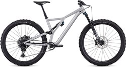 Product image for Specialized Stumpjumper FSR Comp Evo 29er Mountain Bike 2019 - Trail Full Suspension MTB