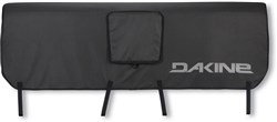 Product image for Dakine Pickup Pad Dlx