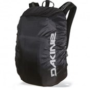 Product image for Dakine Trail Pack Cover
