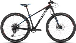 Cube Reaction C:62 Youth 24w 2019 - Junior Bike