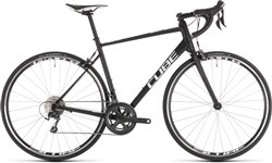 Product image for Cube Attain Race 2019 - Road Bike