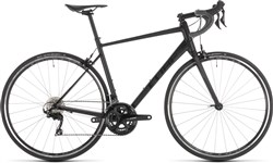 Product image for Cube Attain SL 2019 - Road Bike