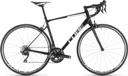 Product image for Cube Attain GTC Race 2019 - Road Bike