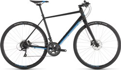 Product image for Cube SL Road 2019 - Road Bike