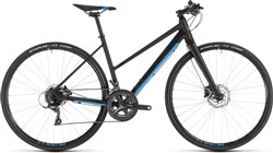 Product image for Cube SL Road Womens 2019 - Road Bike