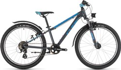 Product image for Cube Access 240 Allroad 2019 - Junior Bike