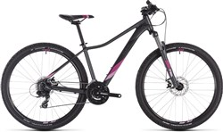 Product image for Cube Access WS Mountain Bike 2019 - MTB