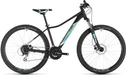 Product image for Cube Access WS EAZ Mountain Bike 2019 - Hardtail MTB