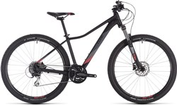 Product image for Cube Access WS EXC Mountain Bike 2019 - Hardtail MTB