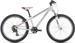 Product image for Cube Access 240 2019 - Junior Bike