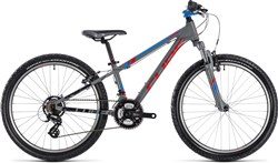 Product image for Cube Kid 240 24w 2019 - Junior Bike