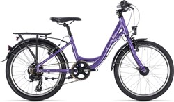 Product image for Cube Ella 200 2019 - Kids Bike