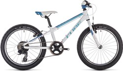 Product image for Cube Access 200 20w 2019 - Kids Bike