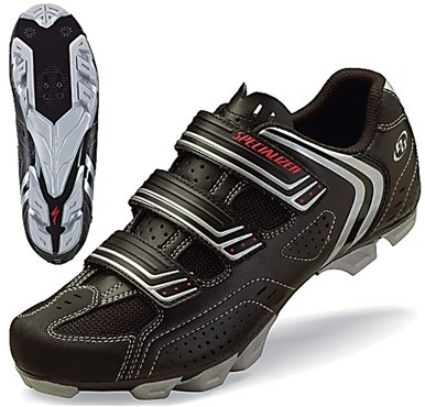 Spiuk Linze Mtb Shoes Price Match