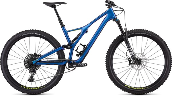 Specialized Mountain Bikes | 0% Finance | Tredz Bikes