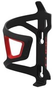 Product image for Cube Left-Hand HPP Bottle Cage