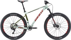 "Product image for Giant Fathom 2 27.5"" Mountain Bike 2019 - Hardtail MTB"