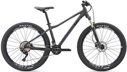 "Product image for Liv Tempt 1 27.5"" Womens Mountain Bike 2019 - Hardtail MTB"
