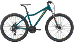 "Product image for Liv Bliss 2 27.5"" Womens Mountain Bike 2019 - Hardtail MTB"