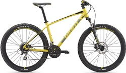 "Product image for Giant Talon 3 27.5"" Mountain Bike 2019 - Hardtail MTB"