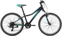 Product image for Liv Enchant 2 24w 2019 - Junior Bike