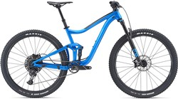 Product image for Giant Trance 2 29er Mountain Bike 2019 - Full Suspension MTB