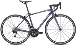 Product image for Liv Avail SL 1 Womens 2019 - Road Bike