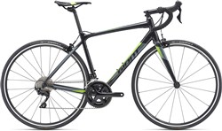 Product image for Giant Contend SL 1 2019 - Road Bike