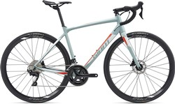 Product image for Giant Contend SL 1 Disc 2019 - Road Bike