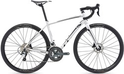 Product image for Liv Avail SL 2 Disc Womens 2019 - Road Bike