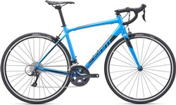 Product image for Giant Contend 1 2019 - Road Bike