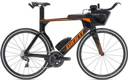 Product image for Giant Trinity Advanced Pro 2 2019 - Triathlon Bike