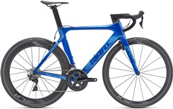 Product image for Giant Propel Advanced Pro 2 2019 - Road Bike