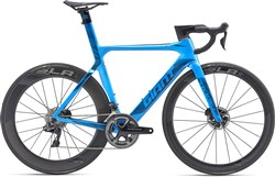 Product image for Giant Propel Advanced SL 0 Disc 2019 - Road Bike