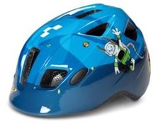 Product image for Cube Pebble Helmet