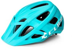 Product image for Cube Am Race Helmet