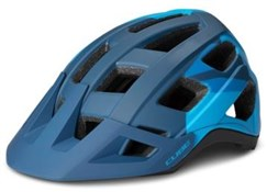 Product image for Cube Badger Helmet
