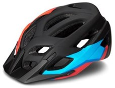 Product image for Cube Pro Helmet