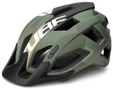 Product image for Cube Pathos Helmet