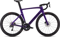 Product image for Specialized Venge Pro 2019 - Road Bike