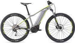 Product image for Giant Fathom E+ 3 29er 2019 - Electric Mountain Bike