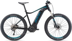 "Product image for Liv Vall-E+ 2 27.5"" 2019 - Electric Mountain Bike"