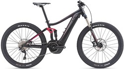 "Product image for Liv Embolden E+ 2 27.5"" 2019 - Electric Mountain Bike"