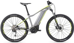 "Product image for Giant Fathom E+ 3 27.5"" 2019 - Electric Mountain Bike"