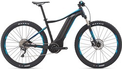 Product image for Giant Fathom E+ 2 29er 2019 - Electric Mountain Bike
